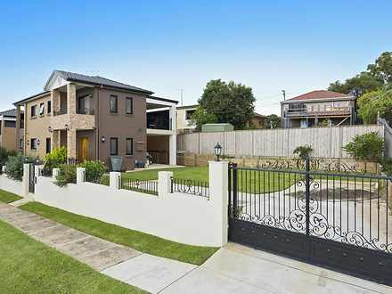 2B Willandra Street, Ryde 2112, NSW House Photo