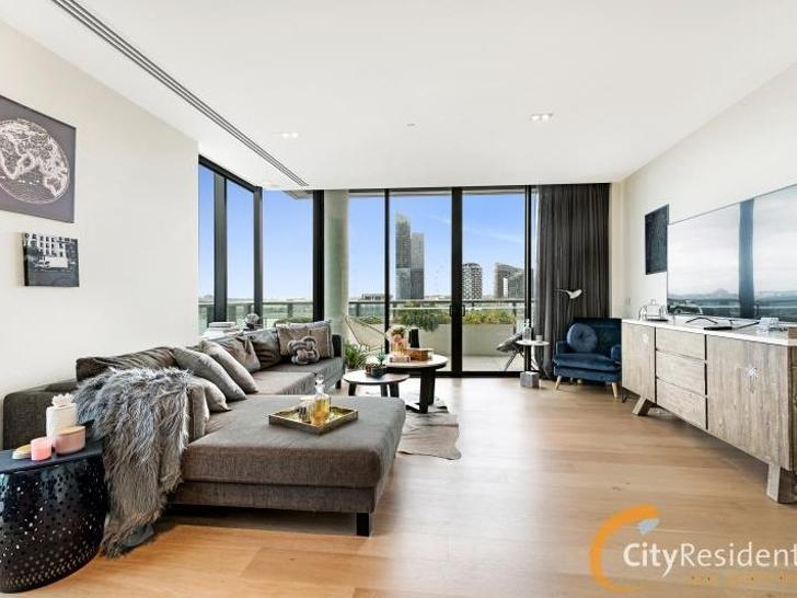 61/9 Waterside Place, Docklands 3008, VIC Apartment Photo
