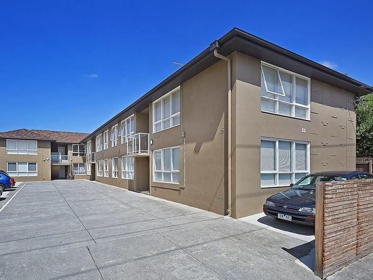 3/39 Heller Street, Brunswick West 3055, VIC Apartment Photo