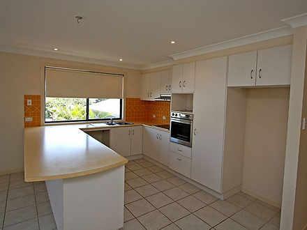 1/72 Stewart Street, Lennox Head 2478, NSW Townhouse Photo