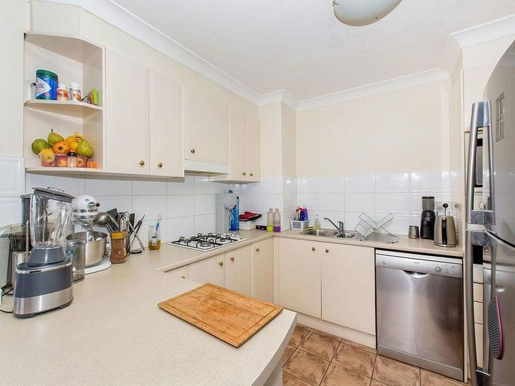26/158 Princes Highway, Arncliffe 2205, NSW Apartment Photo
