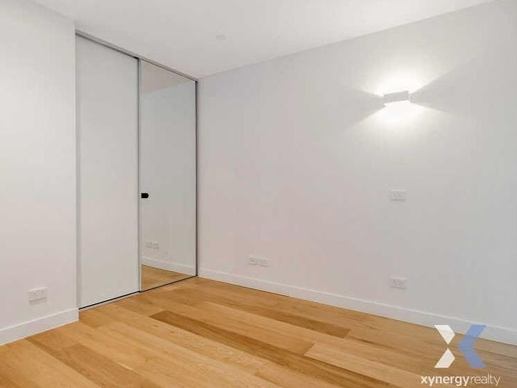 210/81-85 Flemington Road, North Melbourne 3051, VIC Apartment Photo