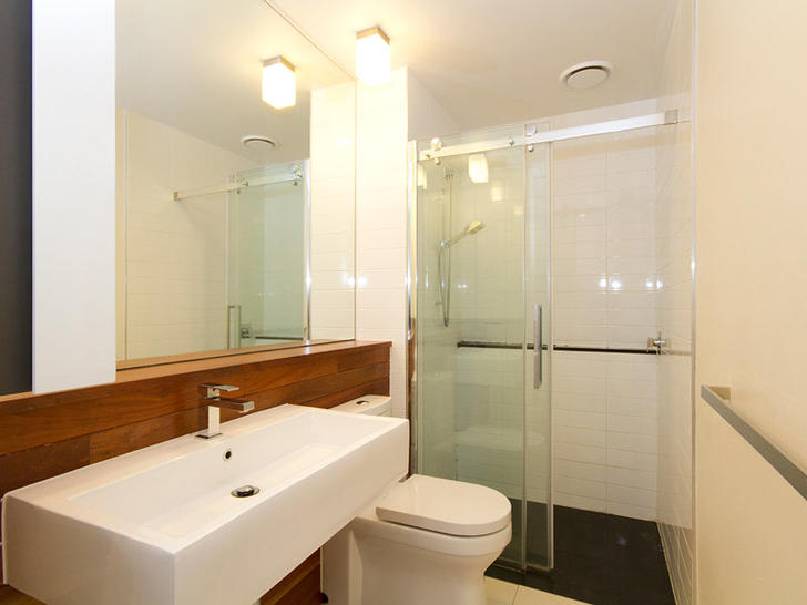 504/18 Russell Place, Melbourne 3000, VIC Apartment Photo