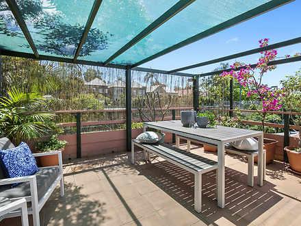 26B High Street, North Sydney 2060, NSW Duplex_semi Photo