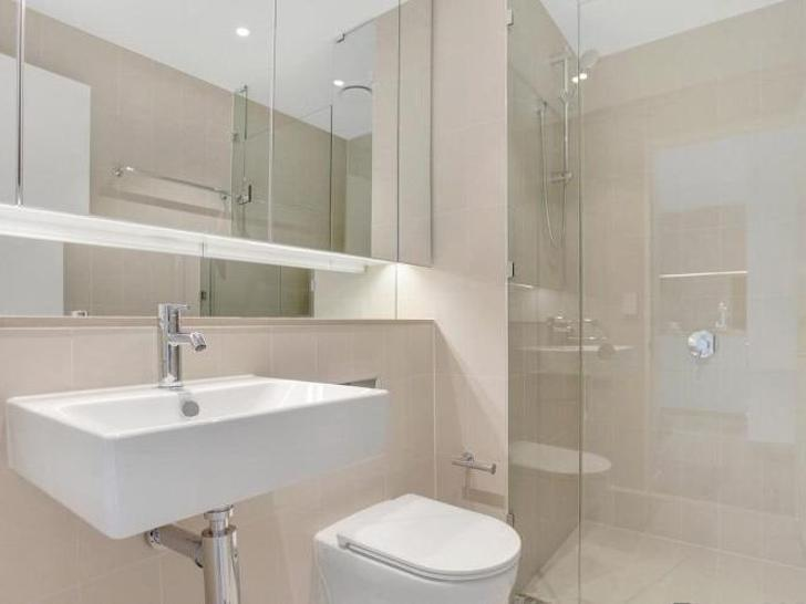 1606S/883 Collins Street, Docklands 3008, VIC Apartment Photo
