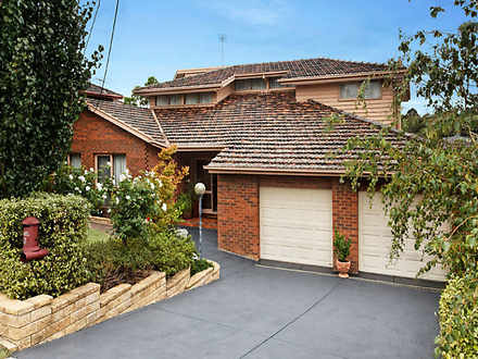 48 High Street, Doncaster 3108, VIC House Photo