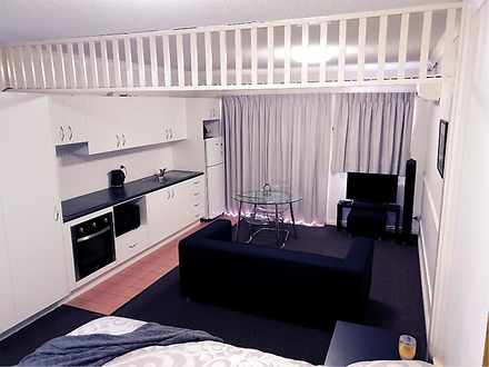 14/38 Jephson, Toowong 4066, QLD Unit Photo