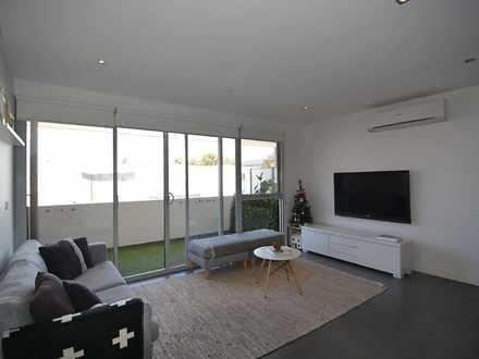 7/15 Eucalyptus Drive, Maidstone 3012, VIC Apartment Photo