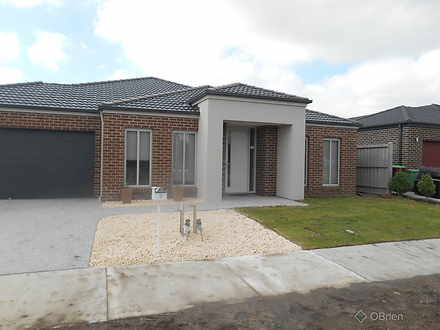 7 Chedword Road, Cranbourne North 3977, VIC House Photo