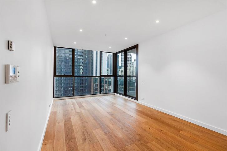 1706/82 Hay Street, Haymarket 2000, NSW Apartment Photo