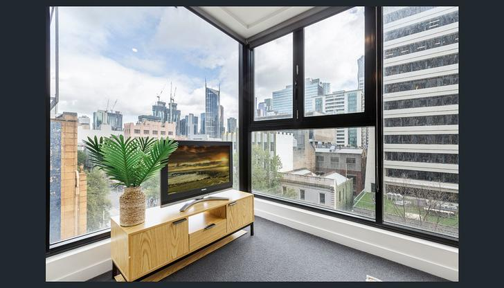 501/139 Bourke  Street, Melbourne 3000, VIC Apartment Photo