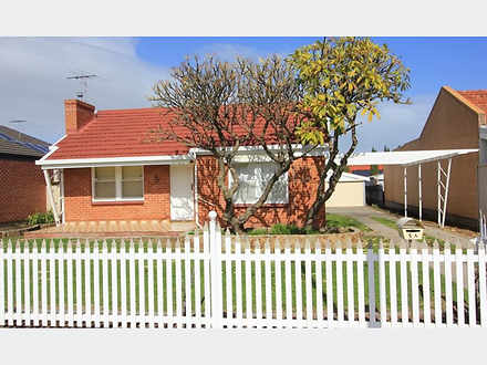 5 Cornwall Street, Lockleys 5032, SA House Photo