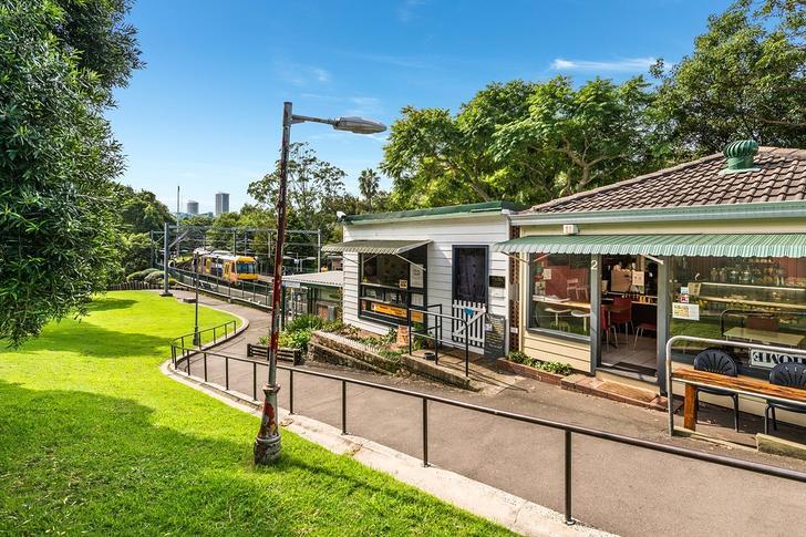 12/54 Shirley Road, Wollstonecraft 2065, NSW Apartment Photo