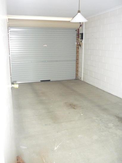 4/66 Dalton Street, Kippa Ring 4021, QLD Unit Photo