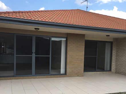 Lowood 4311, QLD House Photo