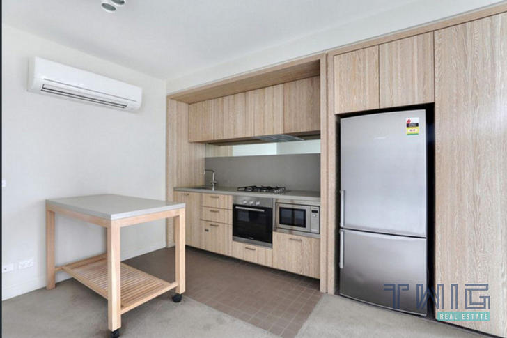 902/50 Claremont Street, South Yarra 3141, VIC Apartment Photo