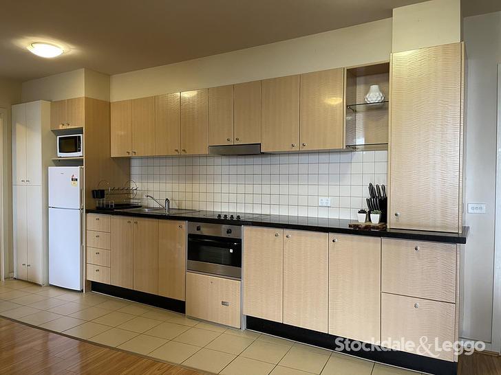 11/1191 Plenty Road, Bundoora 3083, VIC Apartment Photo