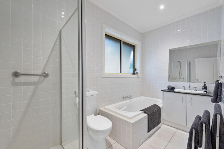 4/277-279 Colchester Road, Kilsyth South 3137, VIC Townhouse Photo