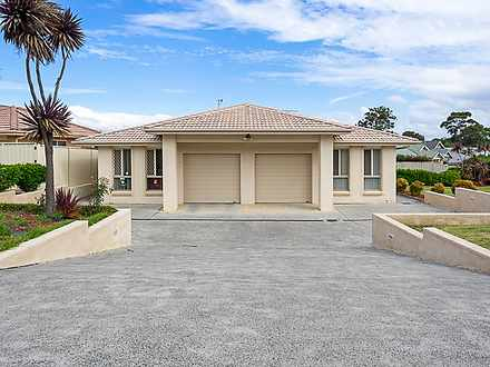 2/29 Turvey Crescent, St Georges Basin 2540, NSW House Photo