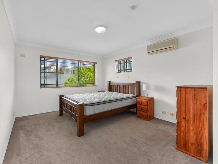 UNIT/7650 Anderson Street, Fortitude Valley 4006, QLD Unit Photo