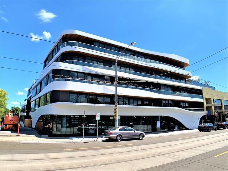 401/76 Doncaster Road, Balwyn North 3104, VIC Apartment Photo