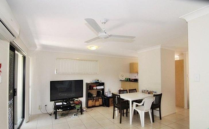 1/121 Pohlman Street, Southport 4215, QLD Townhouse Photo