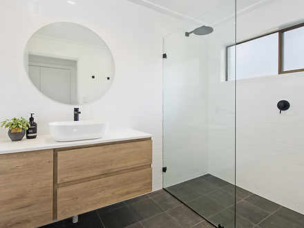 0db8e1693c0899fb6546aaae 16771968  1609741059 19083 004open2viewid630979 53normansttreetlaurietonnsw2443 1609741233 thumbnail
