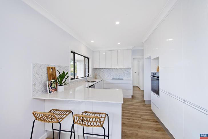 53 Norman Street, Laurieton 2443, NSW House Photo