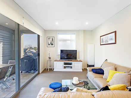 1/595 Darling Street, Rozelle 2039, NSW Unit Photo