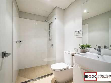 6d0aeb7d92fcb0f25855f98a rental extra 2680957 1609741637 thumbnail