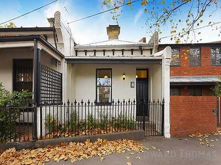 11 Eastwood Street, Kensington 3031, VIC House Photo