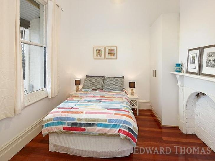 11 Eastwood Street, Kensington 3031, VIC House Photo