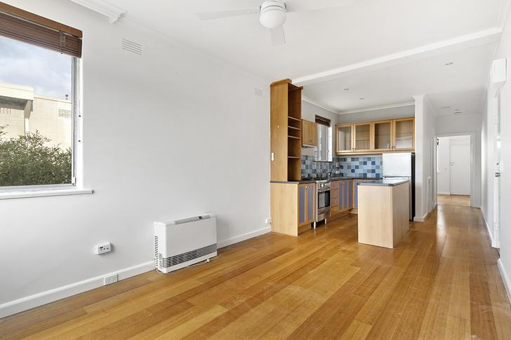 5/17 Cowderoy Street, St Kilda West 3182, VIC Apartment Photo
