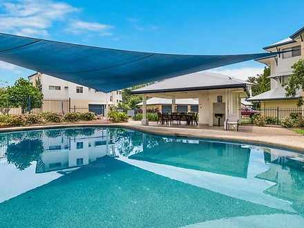 21/92 Regatta Crescent, Douglas 4814, QLD House Photo