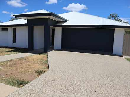 12A Rosehill Road, Emerald 4720, QLD Unit Photo