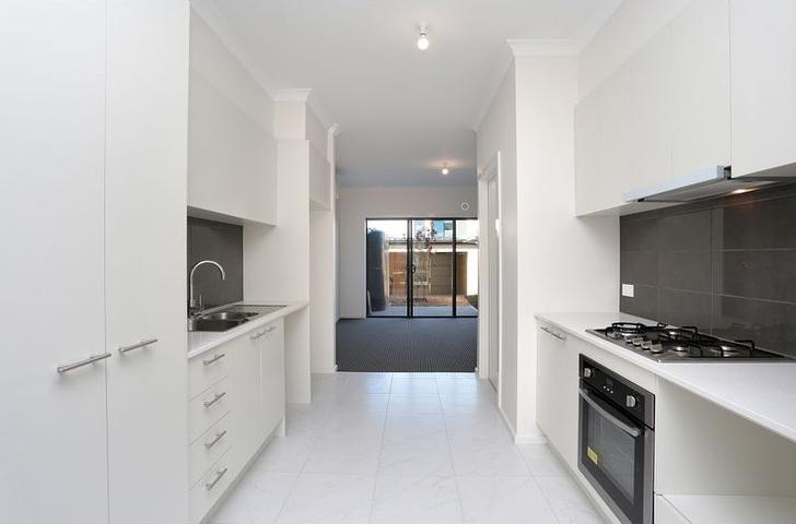 96 Queen Circuit, Sunshine 3020, VIC Townhouse Photo