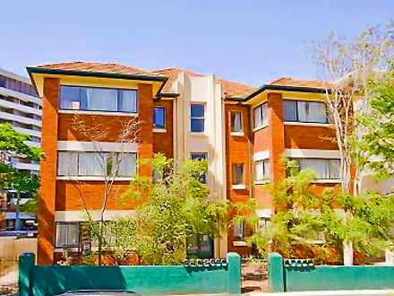 7/309 Wickham Terrace, Spring Hill 4000, QLD Unit Photo