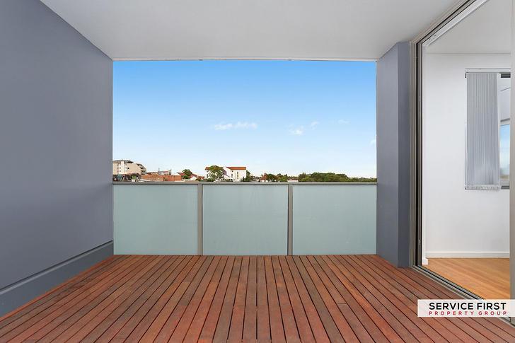 24/17-25 William Street, Earlwood 2206, NSW Apartment Photo