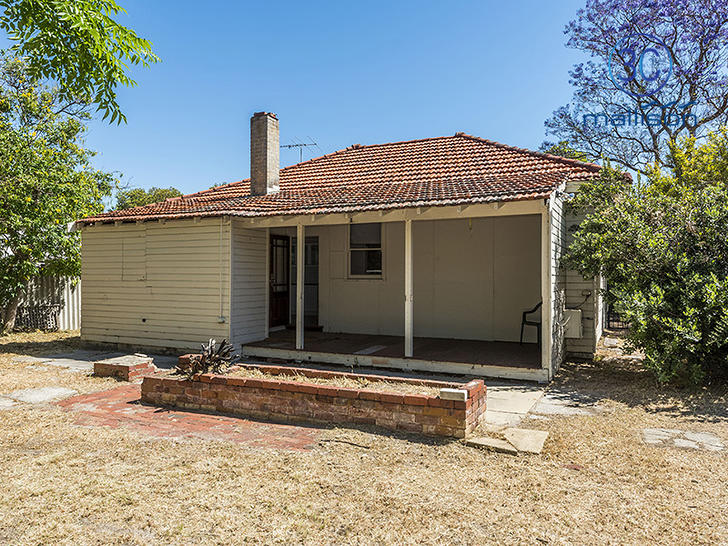 113 Fitzroy Road, Rivervale 6103, WA House Photo