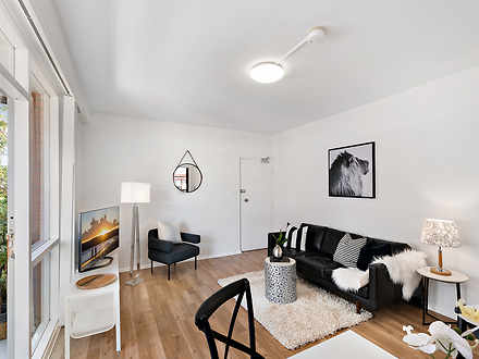 4/33 Heydon Street, Mosman 2088, NSW Apartment Photo