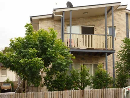3/3 Patterson Street, Petrie 4502, QLD Townhouse Photo