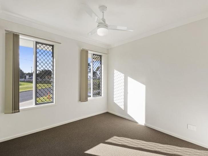 2/66 Gipps Street, Drayton 4350, QLD Duplex_semi Photo