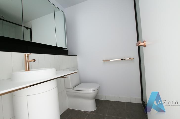 1309/228 La Trobe Street, Melbourne 3000, VIC Apartment Photo
