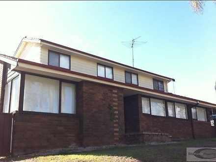 2 Attunga  Place, Bradbury 2560, NSW House Photo