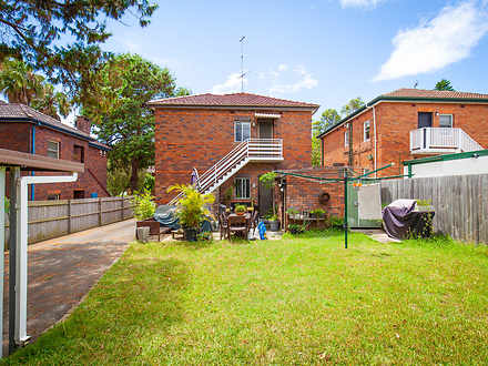 2/233 Condamine Street, Balgowlah 2093, NSW Duplex_semi Photo