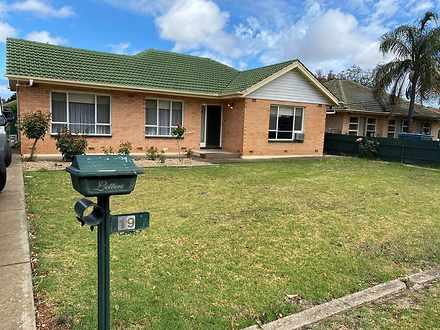 19 Barbara Avenue, Morphett Vale 5162, SA House Photo