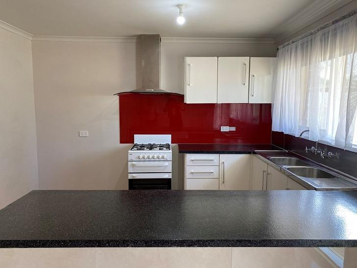 32A Cooder Crescent, Morphett Vale 5162, SA House Photo