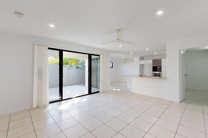 1/269 Richardson Road, Kawana 4701, QLD Apartment Photo