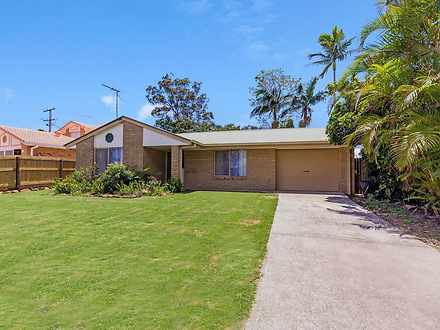 3 Scotts Court, Kallangur 4503, QLD House Photo
