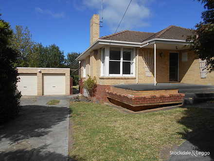 5 Norman Court, Highton 3216, VIC House Photo
